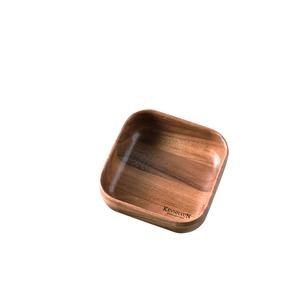 男前インテリア 通販| ケヴンハウン 木製スクエアボウルM- Simple First(シンプルファースト)通販