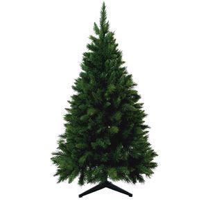 150cmミックススリムツリー