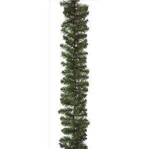 270cmボリュームガーランドGR