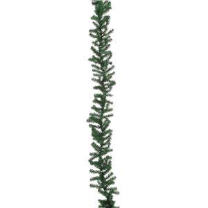 180cmグリーンガーランド