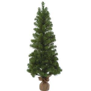 120cmバーラップツリー