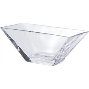 ガラスベーストラペゾイドS