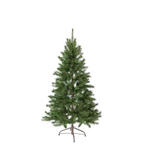 150cmリアルルックツリー