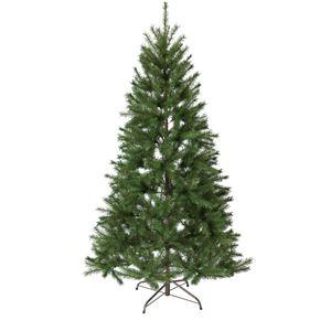 180cmリアルルックツリー