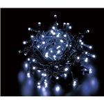 LED96キュウフラッシュライト W