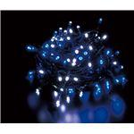 LED96キュウフラッシュライト B/W
