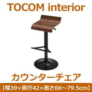 �������� TOCOM interior�ʥȥ��।��ƥꥢ�� ������������ ��������ʥå����� �������֥饦�� TCC-470