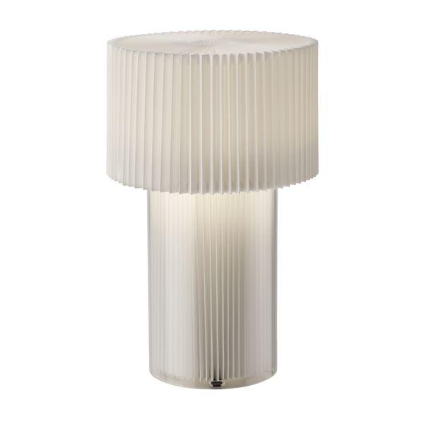 おしゃれでシンプルなデザイン照明 LE KLINT(レ・クリント) テーブルランプ KT312-1