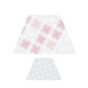 LE KLINT(レ・クリント) UnderCover S + Sakura/アンダーカバー サクラ Sサイズ KUC007SAS - 拡大画像