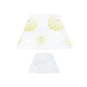 LE KLINT(レ・クリント) UnderCover M + Kiku/アンダーカバー キク Mサイズ KUC008KIM - 拡大画像