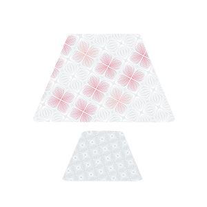 LE KLINT(レ・クリント) UnderCover M + Sakura/アンダーカバー サクラ Mサイズ KUC008SAM - 拡大画像
