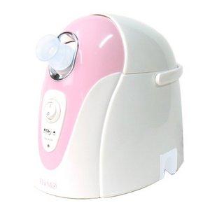 FI-i-MO イオンスキンケア イオンスチーマー /美顔器 美容 ミスト FI-X21PP