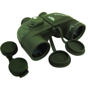ミリタリー双眼鏡7x50 K-187