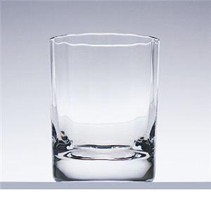 《ギフトラッピング対応》バカラ(Baccarat) カプリ ショットグラス L - 拡大画像