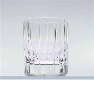 《ギフトラッピング対応》バカラ(Baccarat) ハーモニー ショットグラス L 1343295 - 拡大画像