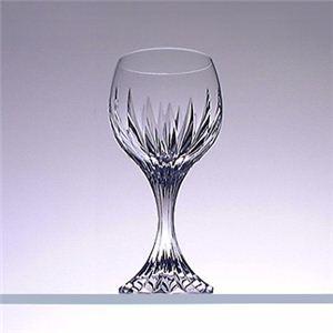 《ギフトラッピング対応》バカラ(Baccarat) マッセナ ワイン S 1344104 - 拡大画像