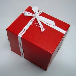 《ギフトラッピング対応》バカラ(Baccarat) ミルニュイ タンブラー ペア S ペア箱入り 2105395