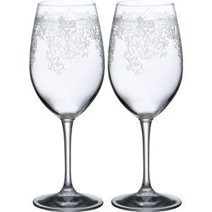 《ギフトラッピング対応》 【Bohemia Pravda】ボヘミア プラウダ ワイン ペア (S) RN-350