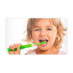 Primacy Mouth Care - プライマシィ歯磨きジェル《ダマスクローズ》【2個セット120g+30g】