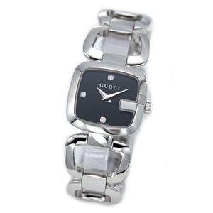 Gucci(グッチ) G-GUCCI コレクション【 腕時計】 YA125509