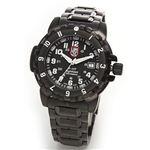 ルミノックス 腕時計 F-117 NIGHTHAWK EVOLUTION F-117 ナイトホークエヴォリューション 6402