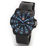 ルミノックス 腕時計 Navy SEALs COLOR MARK SERIES ネイビーシールズ ダイブウォッチ・カラーマークシリーズ T25表示 3053