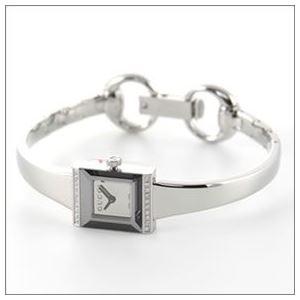 その他の腕時計,腕時計