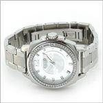 レディース,腕時計
