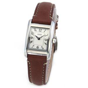 Coach(コーチ) 大人カジュアルで上品なキレカワ・レディス腕時計 14501902