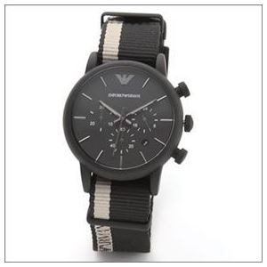 メンズ,腕時計
