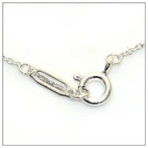Tiffany(ティファニー) 1837 ホースシュー 馬蹄型 ペンダント ネックレス 29893322