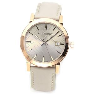 Burberry(バーバリー)カジュアル腕時計 BU9014