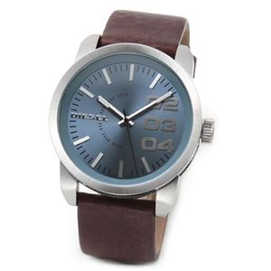 DIESEL(ディーゼル) メンズ 腕時計 DZ1512