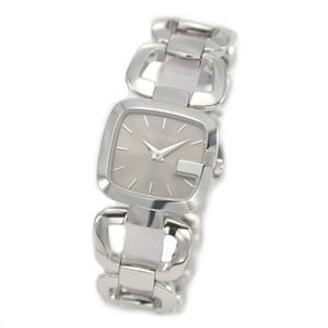 Gucci(グッチ) G-GUCCI コレクション【 腕時計】 YA125507