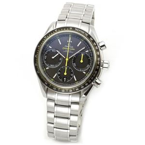 OMEGA(オメガ) Speedmaster(スピードマスター)Racing Co-Axial Chronograph 40 mm 326.30.40.50.06.001