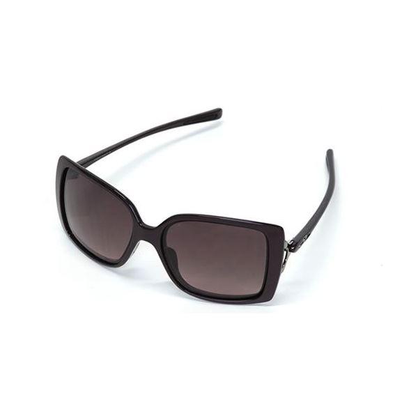 OAKLEY(オークリー) サングラス OO9258-05/ SPLASH ラズベリースプリッツァー G40 Black Gradientf00