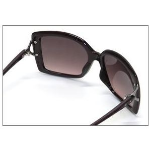 OAKLEY(オークリー) サングラス OO9258-05/ SPLASH ラズベリースプリッツァー G40 Black Gradient h03