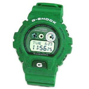 CASIO(カシオ) GDX6900HT-3 「Heathered Color Series(ヘザード・カラー・シリーズ)」GD-X6900HT-3 「G-SHOCK 海外モデル」 h01