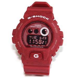 CASIO(カシオ) GDX6900HT-4 「Heathered Color Series(ヘザード・カラー・シリーズ)」GD-X6900HT-4 「G-SHOCK 海外モデル」 h01