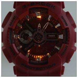 CASIO(カシオ) GMAS110F-4A GMA-S110F-4A 「Rose G-SHOCK Sシリーズ海外モデル」 h02