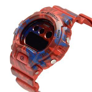 CASIO(カシオ) GMDS6900F-4 S SERIES Sシリーズ 「G-SHOCK 海外モデル」 GMD-S6900F-4 h02