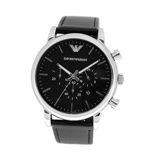 Emporio Armani(エンポリオ・アルマーニ) EMPORIO ARMANI AR1828 腕時計 - 拡大画像