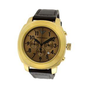 Emporio Armani(エンポリオ・アルマーニ) EMPORIO ARMANI AR6062 腕時計 - 拡大画像