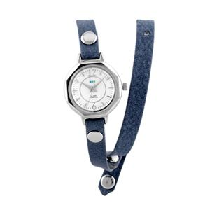 LA MER COLLECTIONS(ラ・メール コレクションズ) LMDELMARDW1503 腕時計