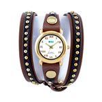 LA MER COLLECTIONS(ラ・メール コレクションズ) LMSW3001 腕時計