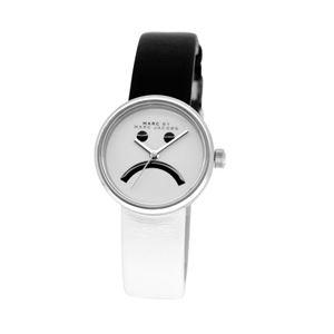 MARC BY MARC JACOBS(マークバイマークジェイコブス) ペギー 26 MBM1372 腕時計 - 拡大画像