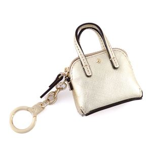 KATE SPADE(ケイトスペード) 1KRU0060-711 Things We Love Maise Keychain バッグモチーフ キーリング キーホルダー バッグチャーム