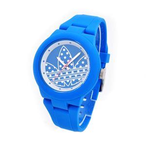 adidas(アディダス) ADH3049 アバディーン ユニセックス 腕時計 - 拡大画像