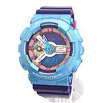 CASIO(カシオ) GMAS110HC-6A G-SHOCK メンズ 腕時計