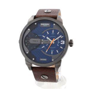 DIESEL(ディーゼル) DZ7339 ミニダディー 腕時計 - 拡大画像